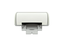 View All Inkjet Printers