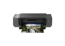 View All Photo Printers