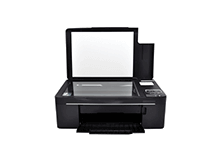 View All Multifunction Printers