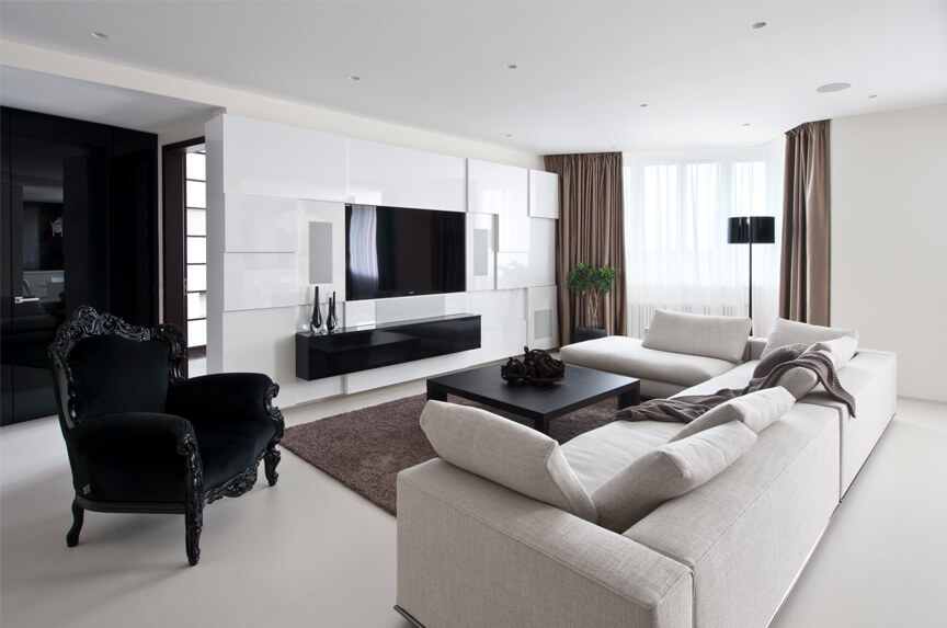 media-rooms-small